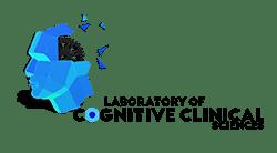Laborator De Științe Cognitive Clinice