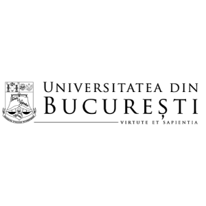 Logo-UB-orizontal-NEGRU-limba-romana_116