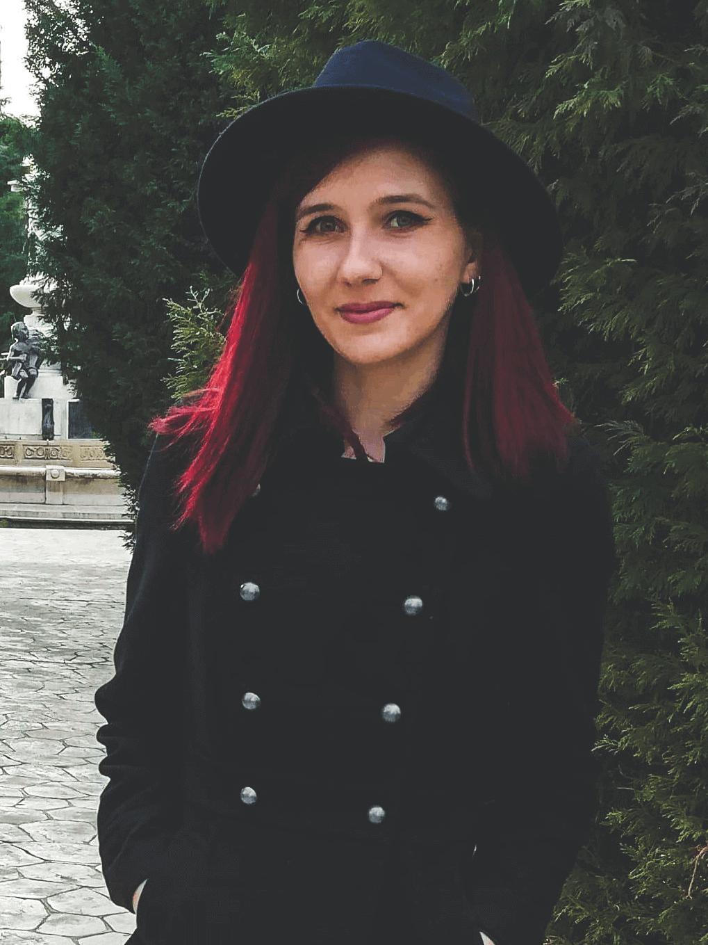 Andreea-Luca-Poza-Edit
